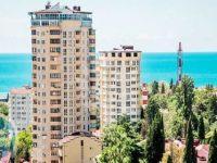 купить недвижимость в Сочи